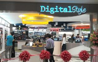 Concept Stores to Give Retail Computing a Shot in the Arm?