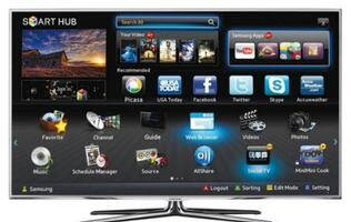 Samsung-MDA Call-for-Proposal for Development of Educational Smart TV Apps