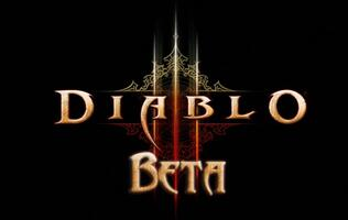 Diablo III Beta - Performance Review