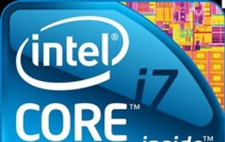 Overheard: Intel's Core i7-2700K Available Next Month for US$331