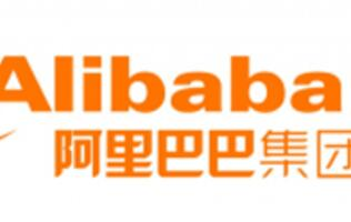 Temasek Holdings Own Small Part of Alibaba, Valued at US$32 Billion