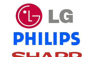 LG, Philips & Sharp to Develop Common Smart TV App SDK