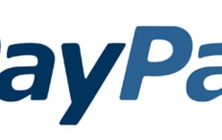PayPal Processed US$3650 Per Second in Q2 2011