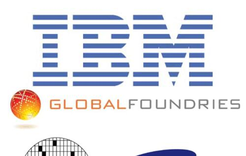 IBM and Friends Invests US$4.4 Billion in New York Chip Technology Hub