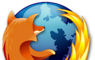 FireFox 7.0 Released by Mozilla