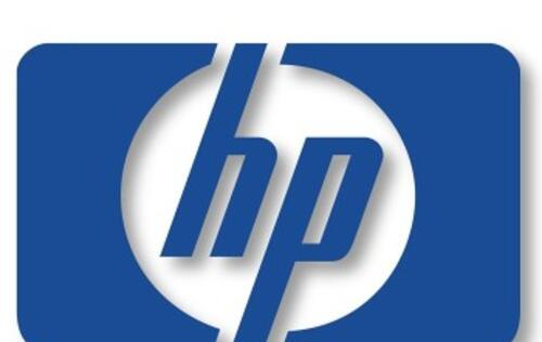 HP Seals the Deal with Autonomy