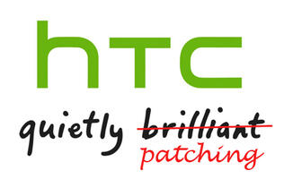 HTC Confirms Patch for Security Vulnerability in Devices