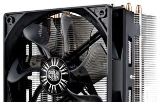 Cooler Master Signals Rebirth of Two Hyper Coolers