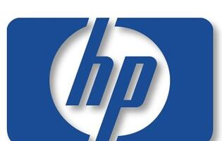 What will Happen to HP's PCs?