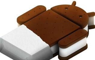 Google Confirms Ice Cream Sandwich's 11th Oct Debut... Well, Sort of