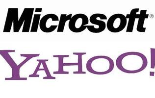 Microsoft Considers Buying Yahoo Again?
