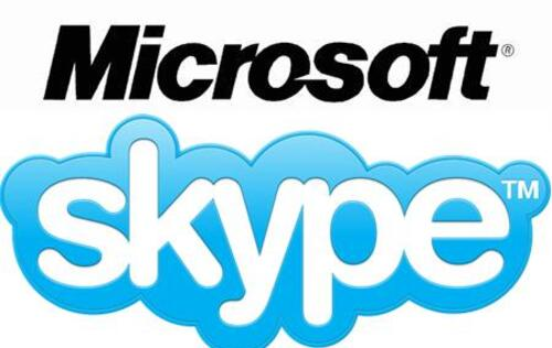 EU Gives Green Light to Microsoft for Skype Buy Over in Europe