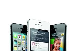 iPhone 4S Review Round-Up