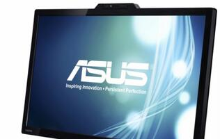 ASUS VG278H 3D Display Offers Versatility