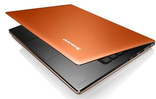 "Ultrabooks Will Jumpstart ""Retarded"" PC Evolution"