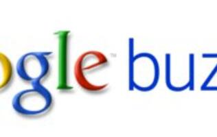 Google No Longer Buzz-ing