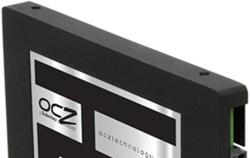 OCZ Releases Fix for SandForce BSOD Bug
