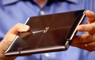 8.3mm Thin ASUS Eee Pad Transformer Prime Revealed (Updated)
