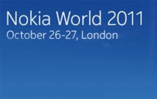 Nokia WP7 Phones to Make Appearance at Nokia World