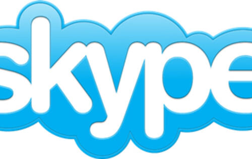 Skype's Security Flaw Can Expose A User's Identity, Location and Filesharing Habits