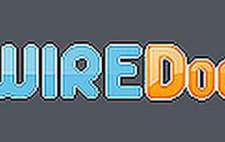 MC Hammer Launches Search Engine Wiredoo