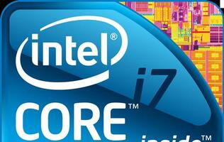 Intel Launches Core i7-2700K Processor, Reduces Prices of Low-End Desktop CPUs