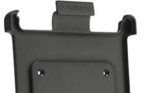 SANUS Ships the VMA302 iPad 2 Mount Adapter