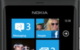The Case of the (Not-So) Missing WP7 Apps
