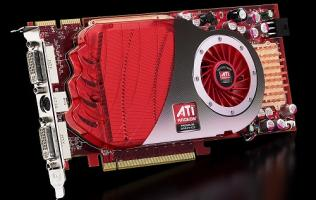 Preview: Radeon HD 4850 CrossFire Performance