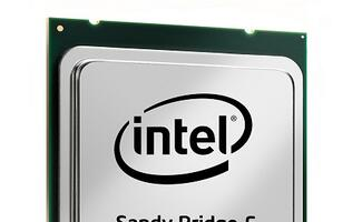 Intel Core i7-3960X Extreme Edition - Sandy Bridge-E has Arrived