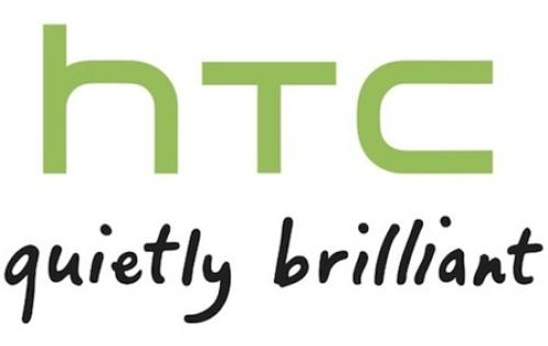 HTC to Unveil Quad-Core Tablet at MWC 2012?