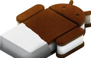 Android 4.0 Ice Cream Sandwich Source Code is Officially Released