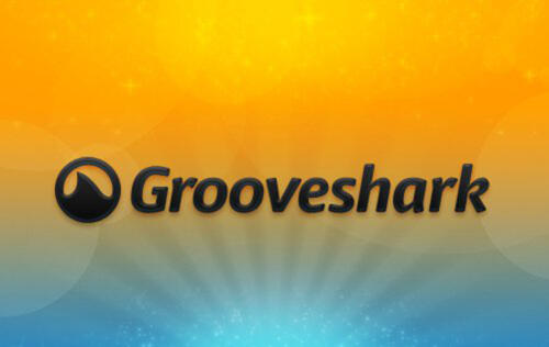 Universal Music Sues Grooveshark, Spotify Plans for the Future