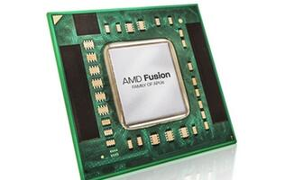 Report: AMD Cancels its 28nm APUs from Globalfoundries