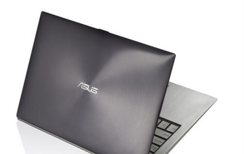 Acer and Asus to Raise Notebook Prices by 2-3 Percent