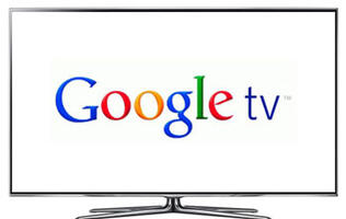 Google TV: Samsung in Final Talks with Google
