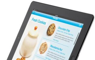 Belkin Cooks Up Chic and Versatile iPad 2 Accessories