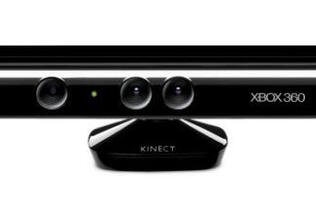 Microsoft to Expand on Kinect's Voice Navigation Capabilities