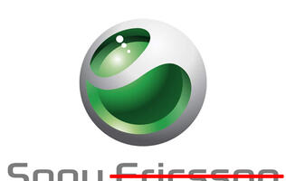 Sony Ericsson Brand Phasing Out by Mid-2012