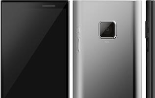 Panasonic Reveals Details About Its First Global Smartphone