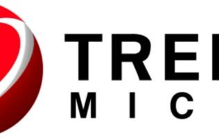 Trend Micro Predicts Malicious Trojans for Android Will Surpass 100,000 by End 2012