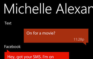 Windows Phone SMS Attack Reportedly Reboots Device and Locks Down Messaging Hub