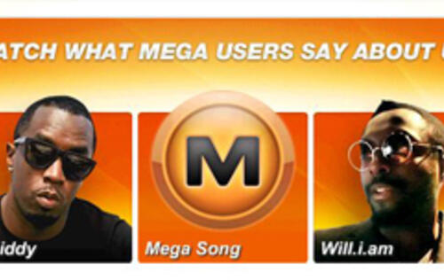 Tables Turned as Megaupload Sues Universal