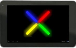 Google Unveiling Tablet Within the Next Six Months