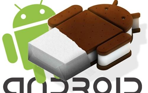 Google Freezes Android 4.0 Update for Samsung Nexus S in Some Regions