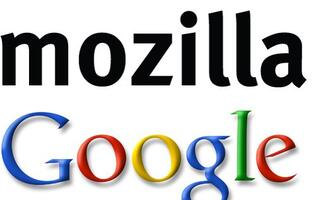 Mozilla Seals the Deal with Google and Readies Firefox 9