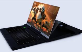 LightPad for Smartphones Set to Launch at CES 2012