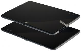 Pictures and Specs of Acer Iconia Tab A700 Leaked
