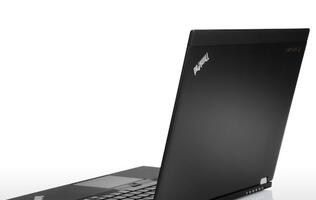 Lenovo ThinkPad T430u Ultrabook Heading to CES 2012