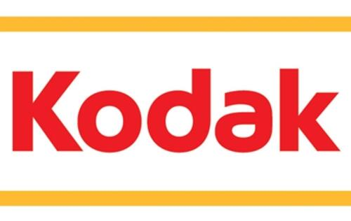 Kodak Sueing Both HTC and Apple (Update)